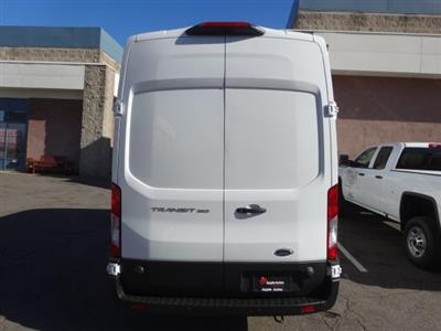2019 Transit 350 High Roof 4x2,  Empty Cargo Van #78156 - photo 6