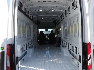 2019 Transit 350 High Roof 4x2,  Empty Cargo Van #78156 - photo 2