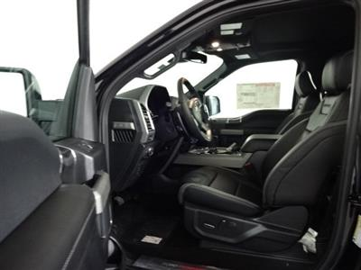 2018 F-150 SuperCrew Cab 4x4,  Pickup #78186 - photo 7