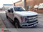 2017 F-350 Crew Cab 4x4,  Pickup #78190A - photo 1