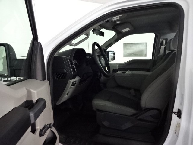 2018 F-150 Regular Cab 4x2,  Pickup #78206 - photo 7