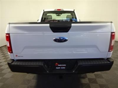 2018 F-150 Regular Cab 4x2,  Pickup #78216 - photo 6