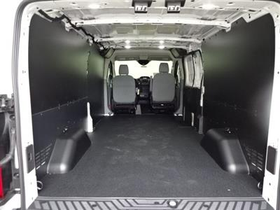2019 Transit 250 Low Roof 4x2,  Empty Cargo Van #78226 - photo 2