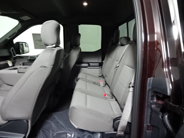 2018 F-150 Super Cab 4x4,  Pickup #78251 - photo 11