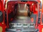 2018 Transit Connect 4x2,  Ranger Design Upfitted Cargo Van #78281 - photo 1