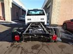2019 F-450 Regular Cab DRW 4x4,  Cab Chassis #78376 - photo 6