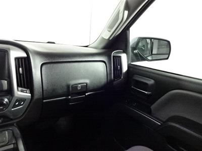 2015 Silverado 1500 Crew Cab 4x4,  Pickup #78396A - photo 25