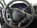 2019 F-150 SuperCrew Cab 4x4,  Pickup #78423 - photo 9