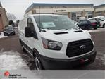 2019 Transit 150 Low Roof 4x2,  Empty Cargo Van #78461 - photo 1