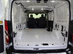 2019 Transit 250 Low Roof 4x2,  Empty Cargo Van #78462 - photo 1