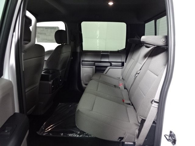2019 F-150 SuperCrew Cab 4x4,  Pickup #78463 - photo 11