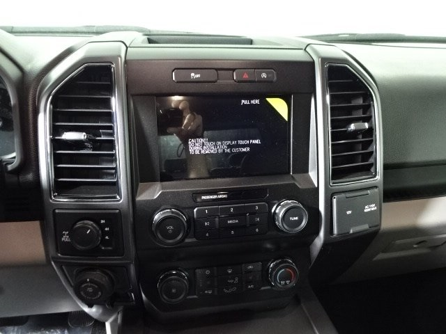 2019 F-150 SuperCrew Cab 4x4,  Pickup #78463 - photo 13