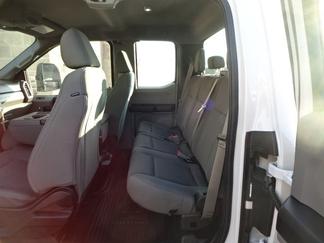 2019 F-350 Super Cab 4x4,  Pickup #78473 - photo 12