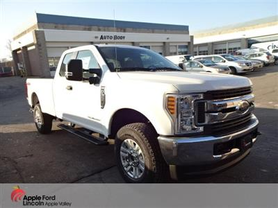 2019 F-350 Super Cab 4x4,  Pickup #78473 - photo 1
