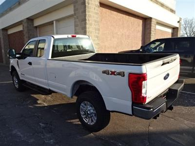 2019 F-350 Super Cab 4x4,  Pickup #78473 - photo 5