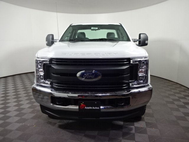 2019 F-250 Regular Cab 4x4,  Pickup #78483 - photo 3