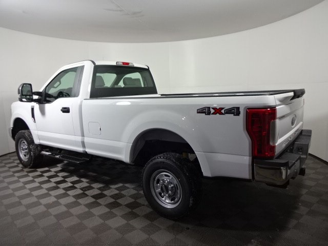 2019 F-250 Regular Cab 4x4,  Pickup #78483 - photo 5