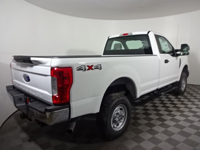 2019 F-250 Regular Cab 4x4,  Pickup #78483 - photo 2