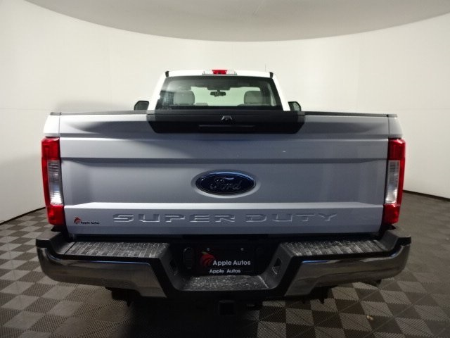 2019 F-250 Regular Cab 4x4,  Pickup #78503 - photo 6