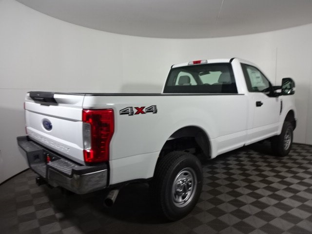 2019 F-250 Regular Cab 4x4,  Pickup #78503 - photo 2