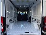 2019 Transit 250 Med Roof 4x2,  Empty Cargo Van #78519 - photo 1