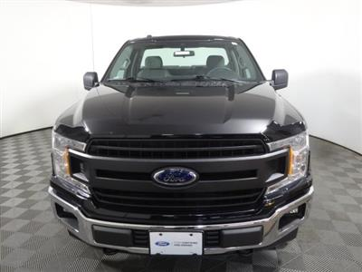 2019 F-150 Regular Cab 4x4,  Pickup #78559 - photo 5