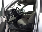 2015 F-150 SuperCrew Cab 4x4,  Pickup #AN5343Z - photo 14