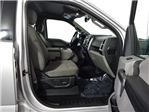 2015 F-150 SuperCrew Cab 4x4,  Pickup #AN5343Z - photo 20