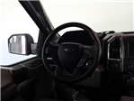 2015 F-150 SuperCrew Cab 4x4,  Pickup #AN5343Z - photo 24