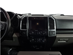 2015 F-150 SuperCrew Cab 4x4,  Pickup #AN5343Z - photo 25