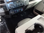 2015 F-150 SuperCrew Cab 4x4,  Pickup #AN5343Z - photo 34