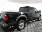 2016 F-350 Crew Cab 4x4 Pickup #AS39229A - photo 1