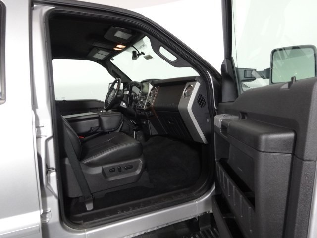 2015 F-350 Crew Cab 4x4 Pickup #AS39253A - photo 45