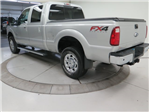 2015 F-350 Crew Cab 4x4 Pickup #AS39253A - photo 1