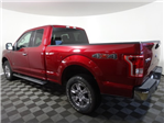 2017 F-150 Super Cab 4x4, Pickup #R72739 - photo 5