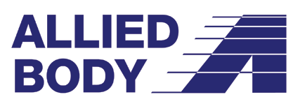 Allied Body logo