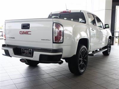 2020 GMC Canyon Crew Cab 4x4, Pickup #G01059 - photo 2