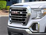 2021 GMC Sierra 1500 Crew Cab 4x4, Pickup #G10281 - photo 11