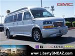 2019 Savana 2500 4x2,  Passenger Wagon #G91265 - photo 1