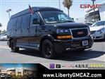 2019 Savana 2500 4x2,  Passenger Wagon #G91270 - photo 1
