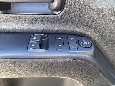 2020 Chevrolet Silverado 6500 Regular Cab DRW 4x4, Iowa Mold Tooling Dominator I Mechanics Body #G051595 - photo 11
