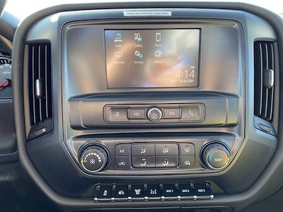 2020 Chevrolet Silverado 6500 Regular Cab DRW 4x4, Iowa Mold Tooling Dominator I Mechanics Body #G051595 - photo 13