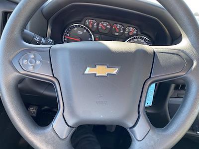 2020 Chevrolet Silverado 6500 Regular Cab DRW 4x4, Iowa Mold Tooling Dominator I Mechanics Body #G051595 - photo 16