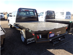 2016 Silverado 3500 Crew Cab 4x4, Hauler Body #G680481 - photo 1