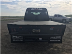 2017 Silverado 3500 Crew Cab 4x4 Platform Body #G716683 - photo 7