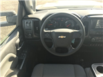 2017 Silverado 3500 Crew Cab 4x4 Platform Body #G717279 - photo 10