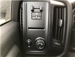 2017 Silverado 3500 Crew Cab 4x4 Platform Body #G717505 - photo 16