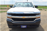 2017 Silverado 1500 Regular Cab 4x4 Pickup #G794301 - photo 3