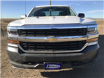 2018 Silverado 1500 Extended Cab 4x4 Pickup #G800765 - photo 3