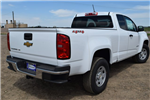 2018 Colorado Extended Cab 4x4 Pickup #G800929 - photo 6